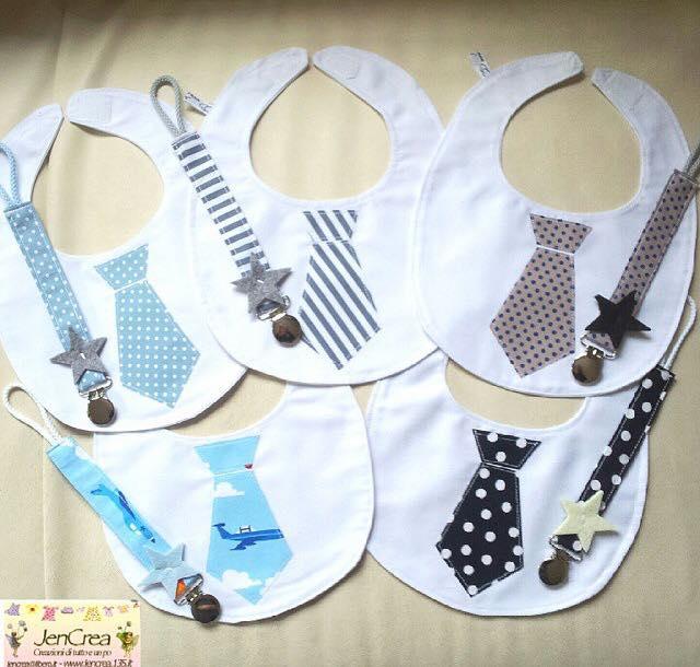 Eccezionale Baby Shopping | In punta di piedi XW65