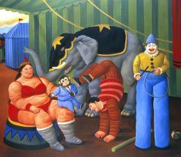 gente_del_circo_con_elefante_2007