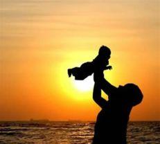 genitori-comprano-figli