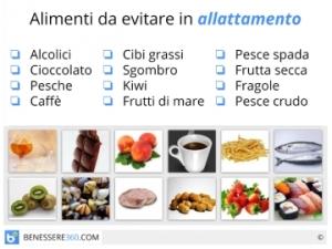 Dieta_allattamento_360x270
