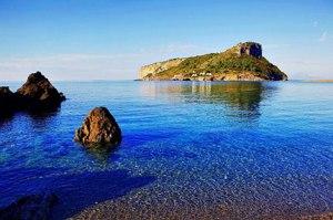 Praia-a-Mare_Calabria_430